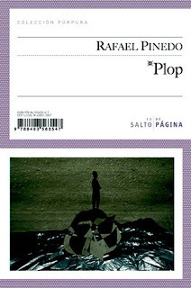 Plop – Rafael Pinedo