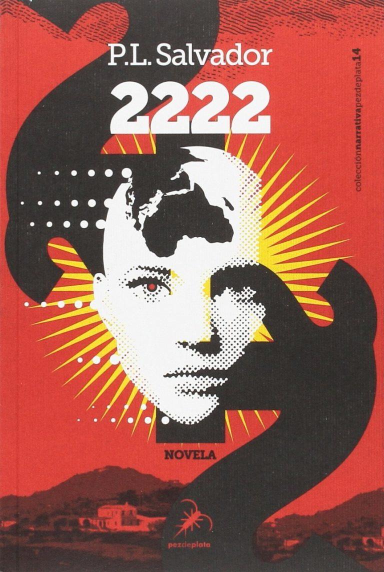 2222 – P.L. Salvador