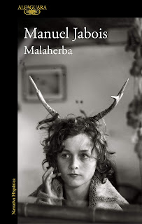 Malaherba – Manuel Jabois