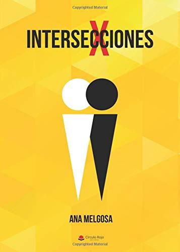 Interse(x)cciones – Ana Melgosa