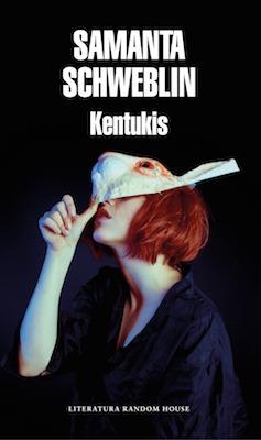 Kentukis – Samanta Schweblin