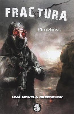 Fractura – Dioni Arroyo