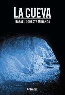 La Cueva – Rafael Doreste Miranda