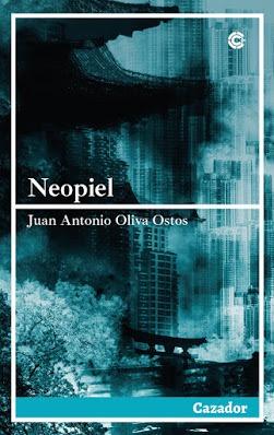 Neopiel – Juan Antonio Oliva Ostos
