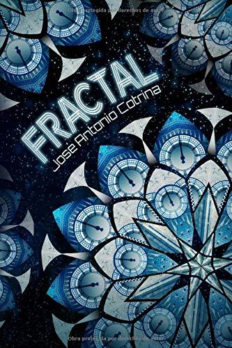 Fractal – José Antonio Cotrina