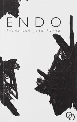 Endo – Francisco Jota-Pérez