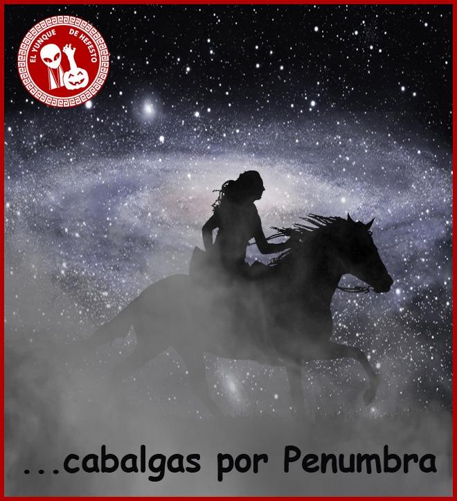 La soñada – Carlos Pellín Sánchez