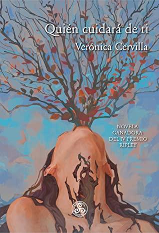 Quién cuidará de ti – Verónica Cervilla