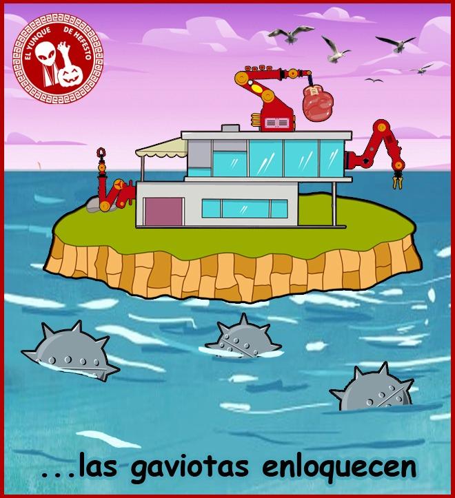 Pley 25 – Eva García Guerrero